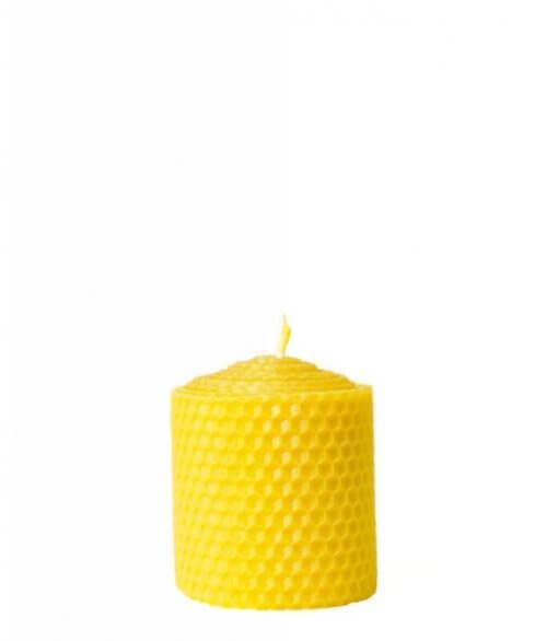 zvake sukta mazoji