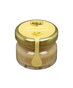 medus su svarainiais