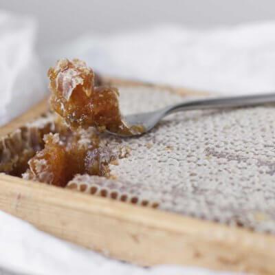 medaus sudėtis unikali