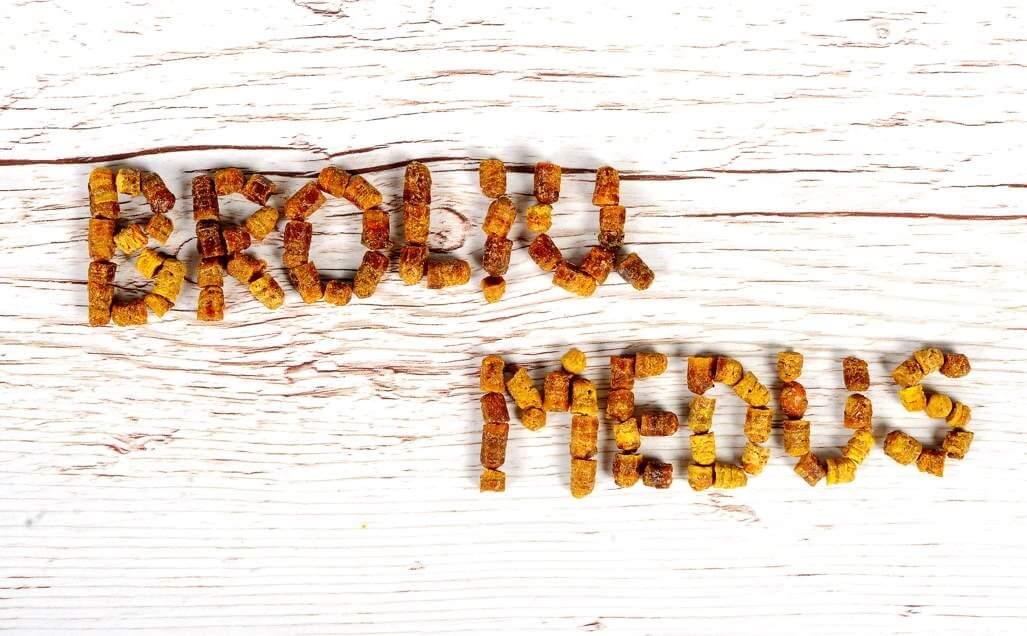 bičių duonelė ir žiedadulkės. Kaip vartoti